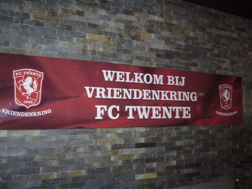 Vriendenkring FC Twente